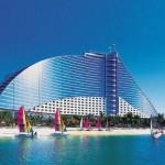 jumairah-beach-hotel