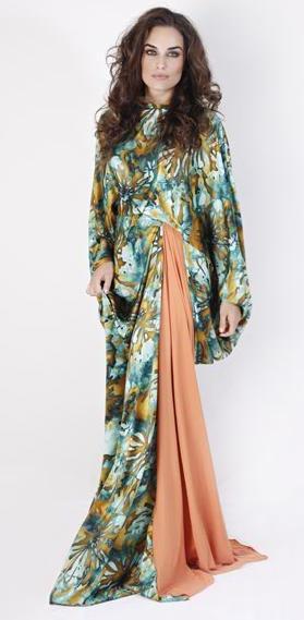 das-collection-abaya