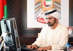 hh-sheikh-mohammad-bin-rashid-al-maktoum
