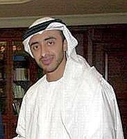 shaikh-abdullah-bin-zayed