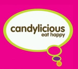 candylicious-dubai