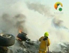sharjah-plane-crash3