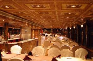 BURJ_AL_ARAB_restaurant