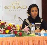 Capt-Ayesha-Al-Hamili