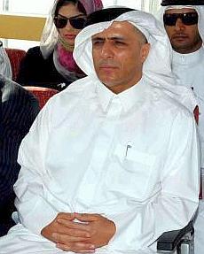 H-E-Mattar-Al-Tayer