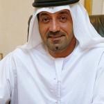 Sheikh-Ahmad-Bin-Saeed-Al-Maktoum