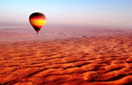 abu-dhabi-baloon-adventure