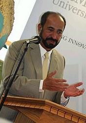 dr-al-qasimi-sharjah