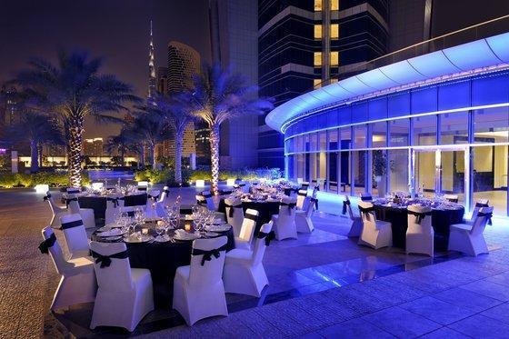 jw-marriott-dubai-rang-mahal-restaurant