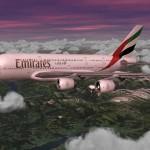 emirates-380-seol