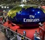 emirates-at-itb