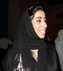 mona-al-marriabu-fadil-brand-dubai