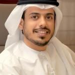 sheikh-sultan-bin-thanoon