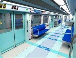 dubai-metro2