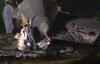 sharjah-plane-crash4
