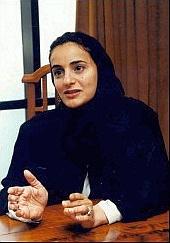 sheikha-lubna