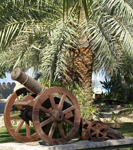 abu-dhabi-date-canon