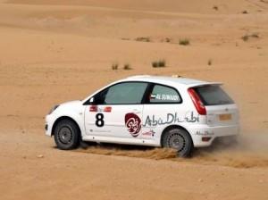 abu-dhabi-rally